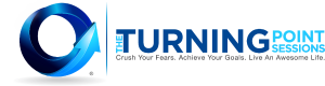 turning point sessions logo