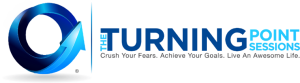 turning point sessions logo1