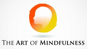 the art of mindfullness hd1