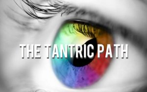 The Tantric Path
