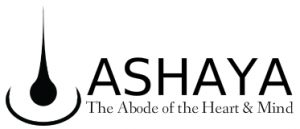Ashaya - The Abode of the Heart & Mind